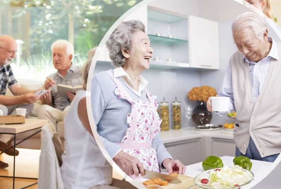 Most Reputable Senior Online Dating Services Truly Free